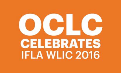 OCLC IFLA MATERIALS