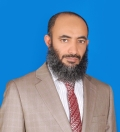 Saif Abdulla Al-Jabri